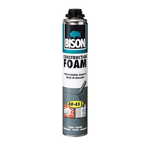 750ml-bison-schiuma-di-poliuretano-confezione-da-1pz