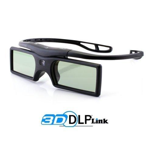 cinemax-4-x-occhiali-3d-dlp-link-compatibile-solo-con-i-proiettori-3d-tecnologia-triple-flash-144hz-