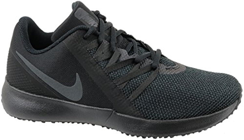 Nike Varsity Compete Trainer, Zapatillas para Hombre -
