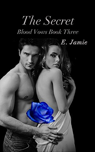 the-secret-blood-vows-book-3-english-edition