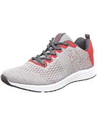 Fusefit Men's Ganar Running Shoes