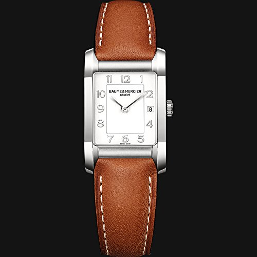 baumemercier-m0a10186-damen-armbanduhr