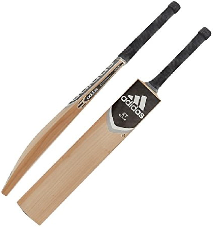 adidas XT Schwarz 6.0 Junior Cricket Bat -