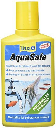 tetra-741751-aquasafe-250-ml