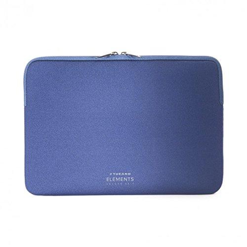 tucano-2nd-skin-new-elements-housse-pour-macbook-air-13-bleu