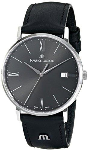 Maurice Lacroix EL1087-SS001-810