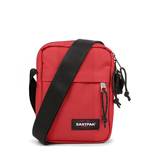 Eastpak - The One - Sac à épaule - Pink Rubber