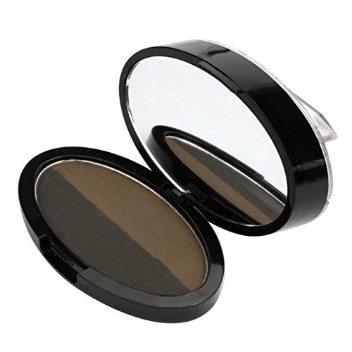 lasting-waterproof-charming-eyebrows-seal-eyebrow-powder-brow-stamp-powder-delicated-natural-perfect