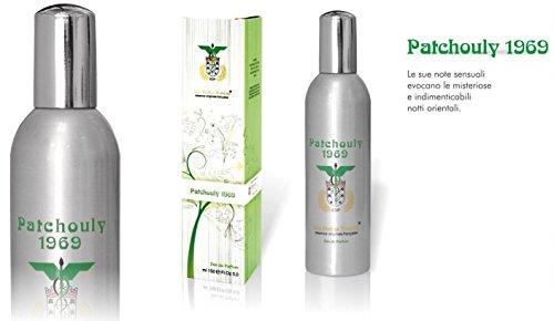 duft-entspricht-made-in-france-eau-de-parfum-150-ml-inspiriert-a-patchouly-eminence-etro-atkinsons