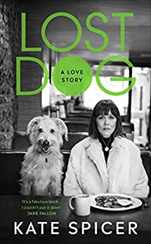 Como Descargar En Mejortorrent Lost Dog: A Love Story Gratis Formato Epub