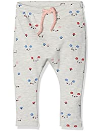 TOM TAILOR Kids Baby Girls' Trouser