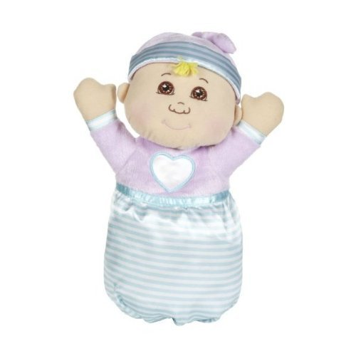 cabbage-patch-kids-lullaby-goodnight-girl-by-cabbage-patch-kids