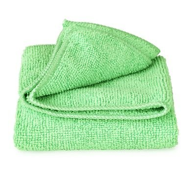 lakeland-microfibre-bathroom-cloth-40cm-square-green