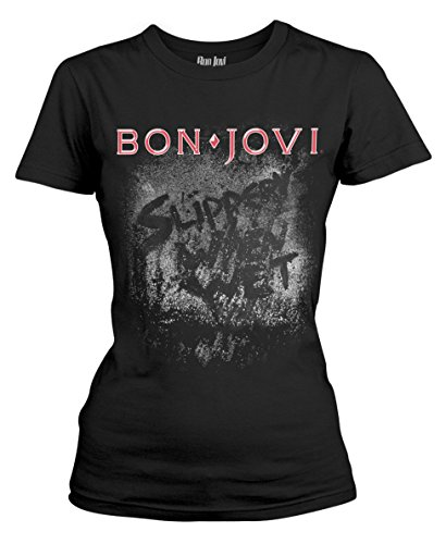 Unknown Herren T-Shirt schwarz schwarz Small, schwarz