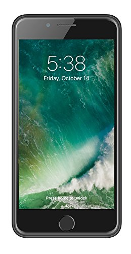 [Sponsored Products]I KALL K1, 5 Inch Display (1+8GB) 4G Volte Dual Sim Calling Smart Phone With 2200 Mah Long Lasting Battery And 1 Year Warranty- Black