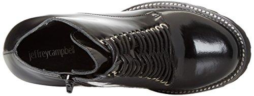 Legion Box Jeffrey Leather Noir Lo Campbell Femme Black Bottes SxZv5qwZ4
