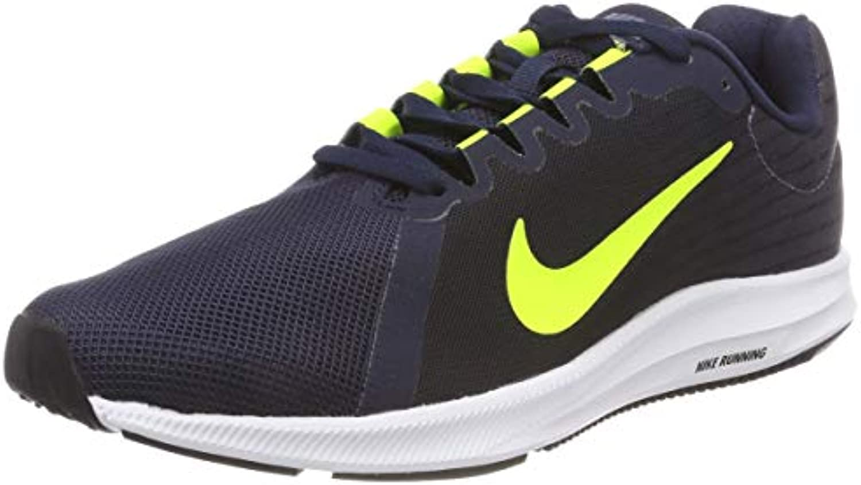 Mr. Mr. Mr. / Ms. Nike Downshifter 8, Scarpe Running Uomo Reputazione a lungo termine Gli ordini sono benvenuti Lista delle scarpe di marea | Più economico del prezzo  | Qualità E Quantità Garantita  | Lo stile più nuovo  | Uomo/Donne Scarpa  | Scolaro/Signor 36a671