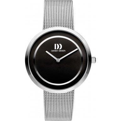 Danish Design ladies watch IV63Q1064