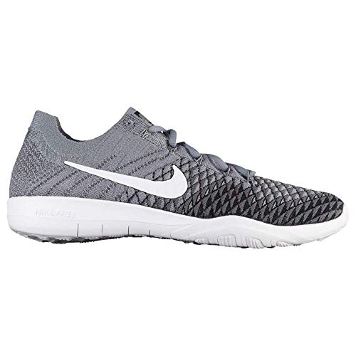 Nike WMNS Free TR Flyknit 2 Womens 904658-007 Size 11
