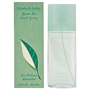 Elizabeth Arden Green Tea Scent Spray, 100ml
