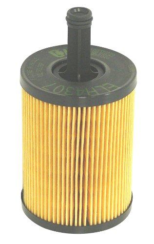 Mecafilter ELH4307 - Mecafilter Filtro Olio