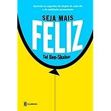 Seja Mais Feliz (Em Portuguese do Brasil)