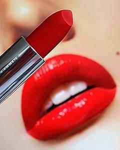 Maybelline Color Sensational Bold Matte, Red 3.9g
