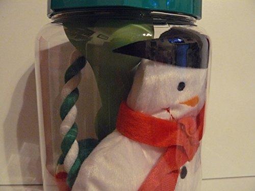 holiday-dog-gift-set-dog-toys-more-by-holidays