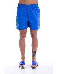 c339e44ff8 Amazon.it: costumi da bagno uomo - Puma / Pantaloncini e calzoncini ...