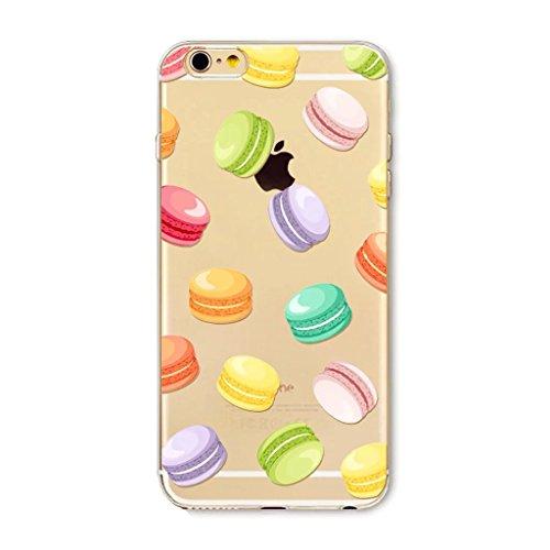 mutouren-iphone-7-tpu-silicone-case-cover-liquid-crystal-ultra-thin-premium-tpu-transparent-exact-fi
