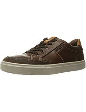 Ecco Herren Kyle Low-Top