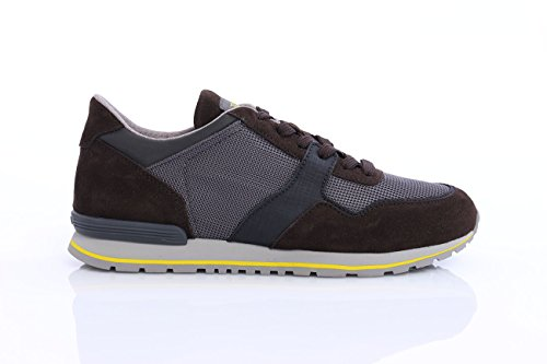 tods-sneaker-in-grey-and-brown-suede-mens-size-5