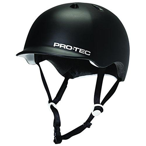 pro-tec-riot-casco-negro-matte-black-gre-tallaxs-51-52-cm