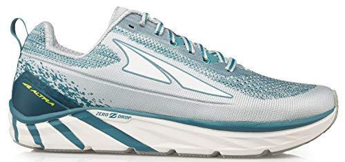 Altra Women's Torin 4 Plush Road Running Shoe