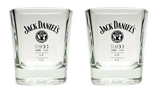 2-stuck-jack-daniels-whisky-tumbler-original-glaser-2cl-4cl-set