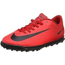 Zapatillas multitacos para niños - Tu mejor opción en calzado deportivo 96ec5e6cc7acd