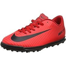 Suchergebnis auf  Amazon  auf für  Nike Vortex Damen 0e6755