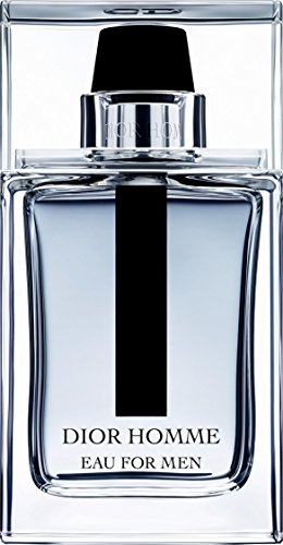 dior-homme-eau-for-men-eau-de-toilette-spray-50ml