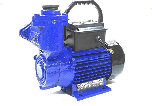 Shop Near me KSB Pump_B06XSZVD87 Price in India - Review on