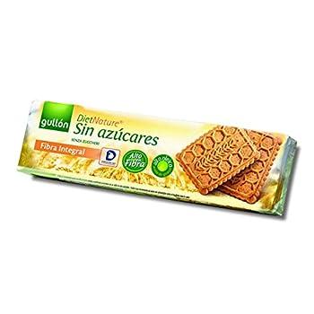 Diet Nature Galletas de...