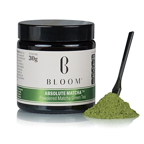 bloom-absolute-matchate-verde-in-polvere-30g