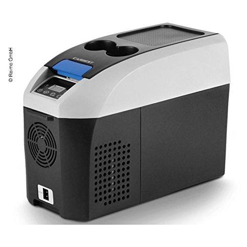 Carbest Kompressor Kühlbox für VW T5 und T6