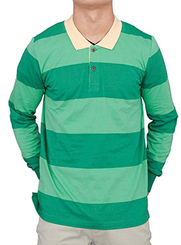 - Blues Clues Halloween