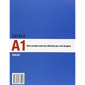 Català Inicial A1 (català per a adults)