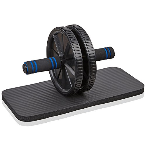 everest-fitness-bauchroller-bauchtrainer-bauchmuskeltrainer-bodyshaper-bauchbungsrad-sicherer-griff-