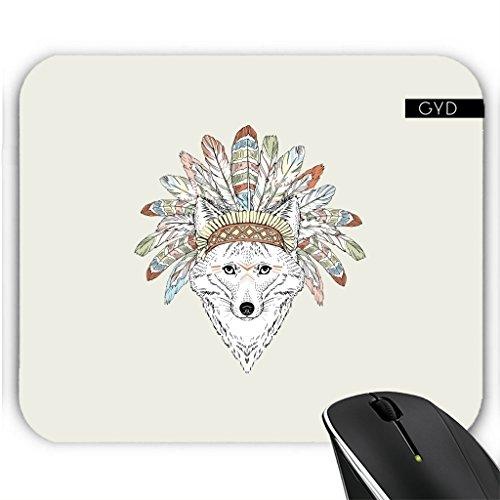 muismat-fox-aztec-by-olga-angelloz-design