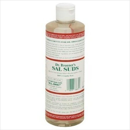 dr-bronners-magic-soaps-sal-suds-all-purpose-biodegradable-cleaner-16-oz
