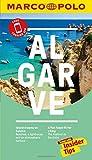 Marco Polo Algarve [Lingua Inglese]