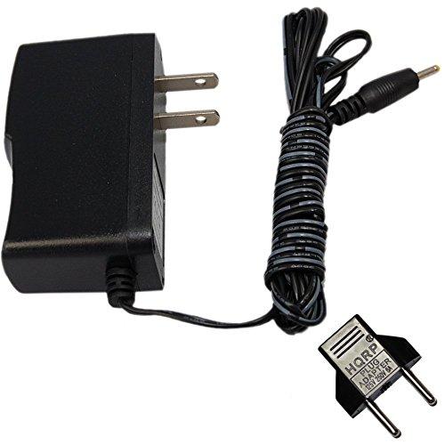 hqrp-adaptador-de-ca-para-philips-norelco-4203-035-54870-qc5015-hqg164-hqg267-hqg265-multibarbero
