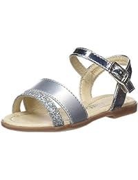 Girls 1118000 Ankle Strap Sandals Chetto sjK3f